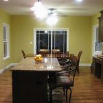 2011-2012-new-house-127