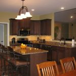 2011-2012-new-house-128