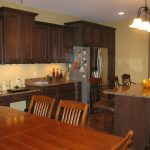 2011-2012-new-house-129