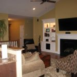 2011-2012-new-house-130