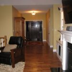 2011-2012-new-house-133