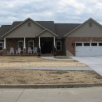 2011-2012-new-house-144